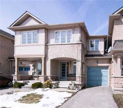 801 Gleeson  Rd ,  W3734137, Milton,  sold, , Linda Abdullah, RE/MAX Realty Specialists Inc., Brokerage *