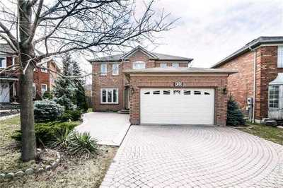 920 Cobb Crt ,  W3753653, Mississauga,  sold, , Linda Abdullah, RE/MAX Realty Specialists Inc., Brokerage *