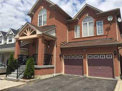 5833 Whitehorn Ave ,  W3886593, Mississauga,  rented, , Linda Abdullah, RE/MAX Realty Specialists Inc., Brokerage *