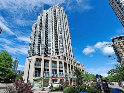 Sph10 - 10 Northtown Way,  C4830754, Toronto,  for sale, , Grace Stillo, RE/MAX West Realty Inc., Brokerage *