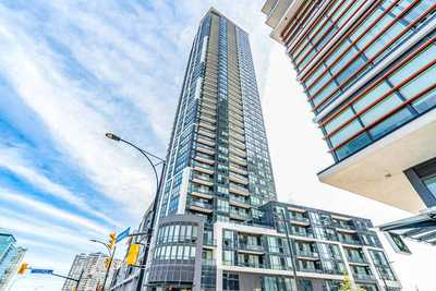 510 Curran  Pl ,  W4829859, Mississauga,  for sale, , Linda Abdullah, RE/MAX Realty Specialists Inc., Brokerage *