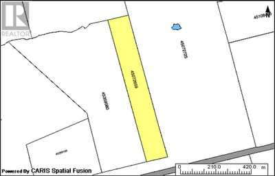 215 Highway,  202012952, Minasville,  for sale, ,  Hants Realty Limited