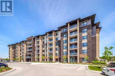 503 -  7 Kay Crescent,  30822070, Guelph,  for sale, , Jackie Harrison, HomeLife Power Realty Inc., Brokerage*