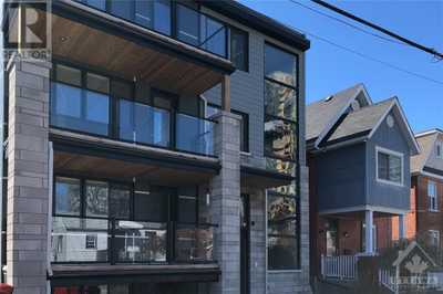 336 TWEEDSMUIR AVENUE UNIT#1,  1200309, Ottawa,  for rent, , The Home Guyz Team at Solid Rock Realty