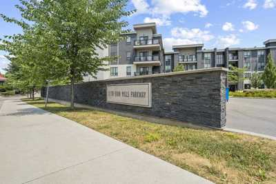 409 - 3170 Erin Mills Pkwy,  W4831702, Mississauga,  for sale, , ALEX PRICE, Search Realty Corp., Brokerage *
