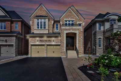 14 Gracedale Dr,  N4831253, Richmond Hill,  for sale, , Deborah Winer, RE/MAX Realtron Realty Inc., Brokerage*