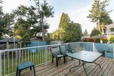 2337 BEVAN CRESCENT,  R2470844, Abbotsford,  for sale, , Jeff Inglis, HomeLife Glenayre Realty Co. Ltd.