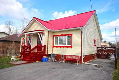 290 Glenwoods Ave,  N4832389, Georgina,  for sale, , Opal Hustins, ROYAL LEPAGE YOUR COMMUNITY REALTY