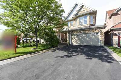 5061 Dubonet Dr,  W4788778, Mississauga,  for sale, , Brampton Real Estate, RE/MAX Realty One Inc., Brokerage*