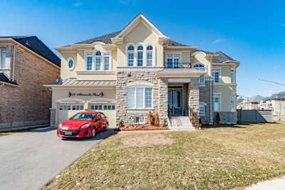 16 Adamsville Rd,  W4811517, Brampton,  for sale, , Navin Devjani, HomeLife/Miracle Realty Ltd., Brokerage *