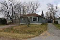 196 Cedar St,  N4832450, Georgina,  for sale, , Opal Hustins, ROYAL LEPAGE YOUR COMMUNITY REALTY
