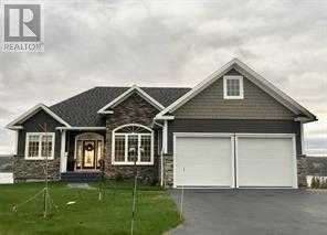 29 Harbourview Drive,  1217543, Holyrood,  for sale, , Trent  Squires,  RE/MAX Infinity REALTY INC.