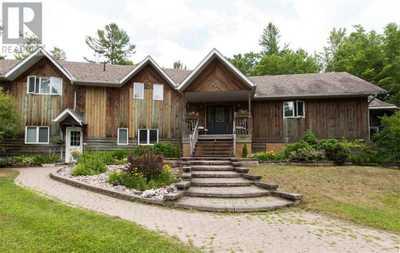816 GUTZMAN ROAD,  1200227, Deep River,  for sale, , Brad Chubbs, James J. Hickey Realty Ltd
