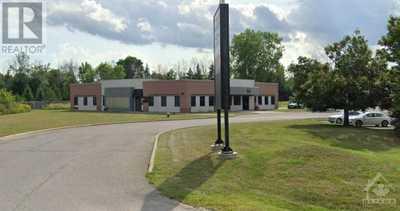 66 IBER ROAD UNIT#103,  1200299, Carp,  for lease, , Megan Razavi, Royal Lepage Team Realty|Real Estate Brokerage