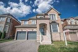 133 Sky Harbour Dr E,  W4818344, Brampton,  for sale, , Raj Hunjan, Century 21 Green Realty Inc., Brokerage *