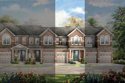 20 Fresnel Rd,  W4833401, Brampton,  for sale, , Rudy Lachhman, HomeLife/Miracle Realty Ltd, Brokerage *