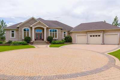 14 Oakfield DR,  202016929, St Andrews,  for sale, , Terry Isaryk, RE/MAX Performance Realty