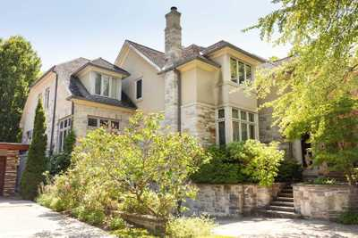 15 Knightswood Rd,  C4806007, Toronto,  for sale,