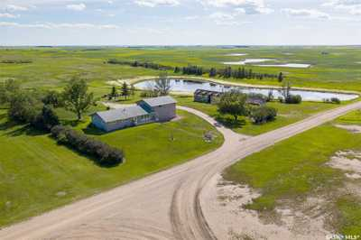 Rural Address ,  SK817136, Colonsay Rm No. 342,  for sale, , Randi Metz, Realty Executives Saskatoon