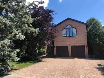 7 Charles St,  N4823995, Vaughan,  for sale, , Michael Steinman, Forest Hill Real Estate Inc., Brokerage*