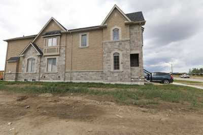 96 Christine Elliot Ave,  E4832385, Whitby,  for sale, , HomeLife/Champions Realty Inc., Brokerage*