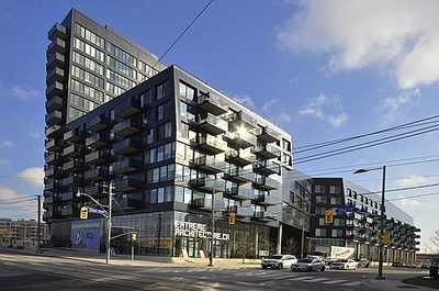 51 Trolley Cres,  C4784894, Toronto,  for sale, , Li Koo, Bosley Real Estate Ltd., Brokerage*