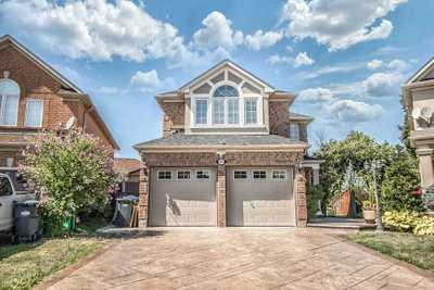 5965 Sidmouth St,  W4837412, Mississauga,  for sale, , Russ Trembytskyy, RE/MAX Realty One Inc., Brokerage*