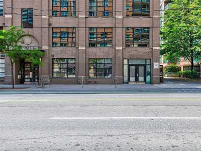 MLS #: C4826561,  C4826561, Toronto,  for sale, , Oleg Belgorodskii, Sutton Group - Admiral Realty Inc., Brokerage *