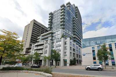 736 Spadina Ave,  C4804201, Toronto,  for rent, , Navdeep Gill, HomeLife/Miracle Realty Ltd, Brokerage *