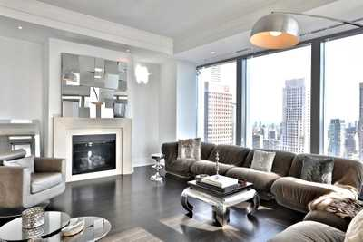 50 Yorkville Ave,  C4814778, Toronto,  for sale,