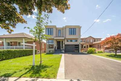 33 Cartwright Ave,  W4786004, Toronto,  for sale, , Rose Savage, RE/MAX PREMIER INC. Brokerage*