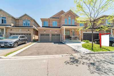 6 Honeyview Tr,  W4801728, Brampton,  for sale, , Aman Guraya, RE/MAX Gold Realty Inc., Brokerage *