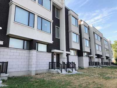 3884 Major Mackenzie Dr W,  N4821213, Vaughan,  for sale, , Maria and Stephen  Swannell, SUTTON GROUP QUANTUM REALTY INC., BROKERAGE*