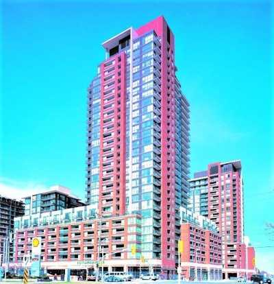800 Lawrence Ave W,  W4833495, Toronto,  for rent, , Jumie Omole, Right at Home Realty Inc., Brokerage*