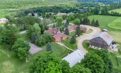 19646 Kennedy Rd,  W4837228, Caledon,  for lease, , iPro Realty Ltd., Brokerage *