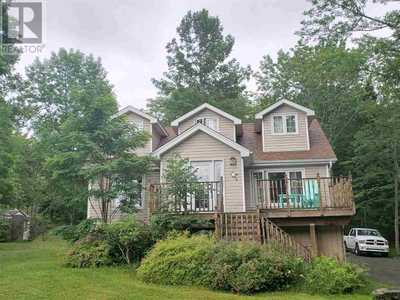 11 Holland Road,  202012850, Fletchers Lake,  for sale, , Todd Johns, Press Realty