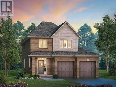 LOT 33 MARY ROSE AVENUE,  258237, Port Elgin,  for sale, , Jason Steele - from Saugeen Shores, Royal LePage Exchange Realty CO.(P.E.),Brokerage