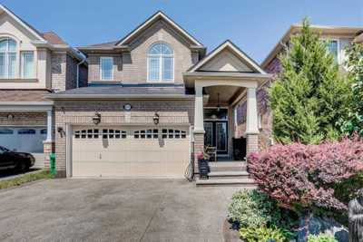 7317 Golden Meadow Crt,  W4838530, Mississauga,  for sale, , Gilbert Lopes, RE/MAX Ultimate Realty, Brokerage *