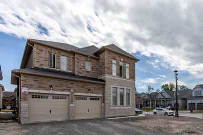 59 Fernridge Hts,  X4809186, Cavan Monaghan,  for sale, , Narendra Bapat, HomeLife Galaxy Real Estate Ltd. Brokerage