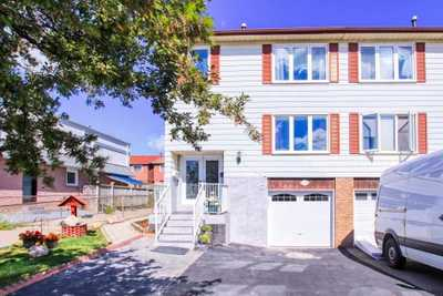 115 Bruce Beer Dr,  W4833884, Brampton,  for sale, , Rick Ohri, RE/MAX Realty Specialists Inc., Brokerage *