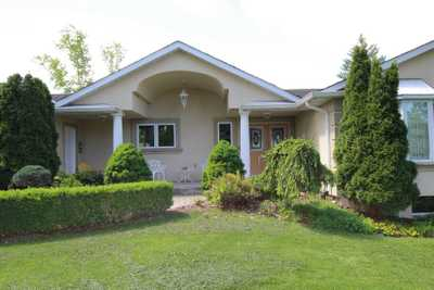 5785 18th Sdrd,  N4778034, King,  for sale, , Sam Mercuri, Royal LePage Maximum Realty, Brokerage *