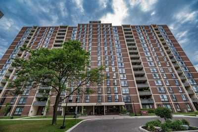 3170 Kirwin Ave,  W4839365, Mississauga,  for sale, , Gurcharan Singh, HomeLife/Miracle Realty Ltd, Brokerage *