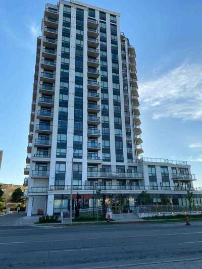 840 Queen's Plate Dr,  W4839424, Toronto,  for sale, , iPro Realty Ltd., Brokerage