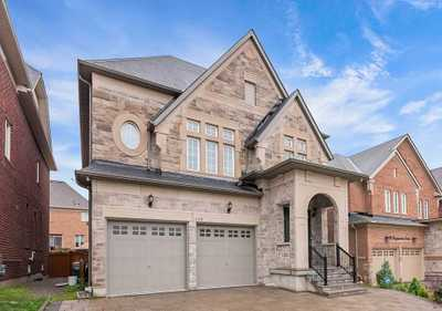 102 Fitzmaurice Dr,  N4807750, Vaughan,  for sale, , John Pham, Right at Home Realty Inc., Brokerage*