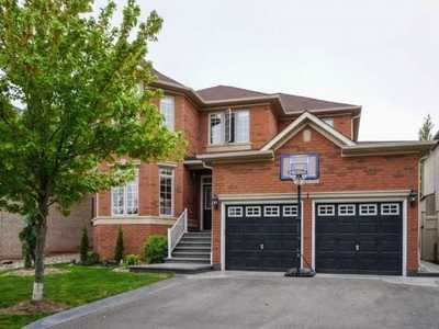 2332 Presquile Dr,  W4839831, Oakville,  for rent, , Maya Garg, Royal LePage Signature Realty, Brokerage
