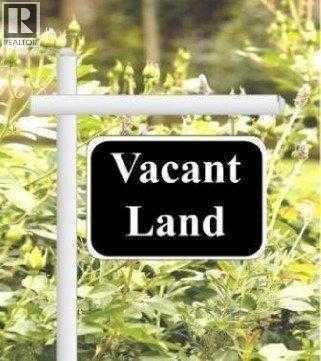 633 TORBAY Road,  1217716, ST. JOHN'S,  for sale, , Ruby Manuel, Royal LePage Atlantic Homestead