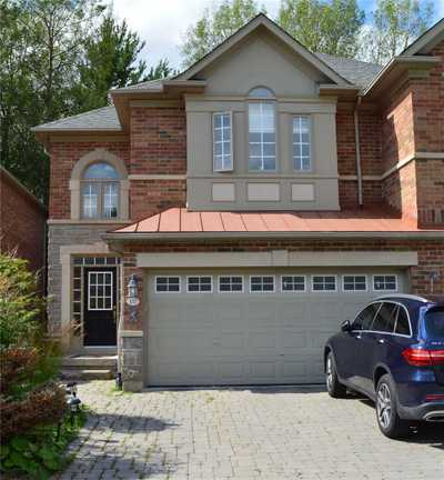 107 Westbury Crt,  N4839876, Richmond Hill,  for sale, , John Pham, Right at Home Realty Inc., Brokerage*