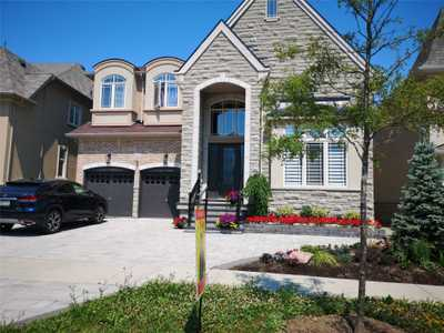 166 Heintzman Cres,  N4775284, Vaughan,  for sale, , Jumie Omole, Right at Home Realty Inc., Brokerage*