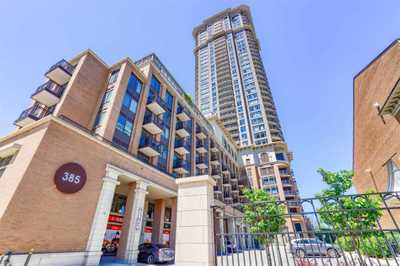 385 Prince Of Wales Dr,  W4839889, Mississauga,  for sale, , iPro Realty Ltd., Brokerage
