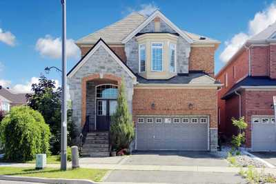 750 Dow Landing Dr,  W4798333, Milton,  for sale, , Michelle Whilby, iPro Realty Ltd., Brokerage